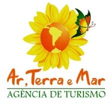 Ar, Terra e Mar Agencia de Turismo